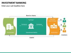 Investment Banking PPT Slide 23