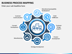Business Process Mapping PPT Slide 4