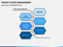 Project Scope Management PPT Slide 7