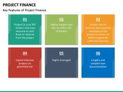 Project Finance PPT Slide 21