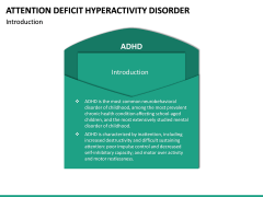 ADHD PPT Slide 16