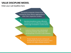 Value Discipline Model PPT Slide 17