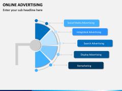 Online Advertising PPT Slide 7