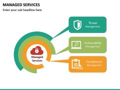 Managed Services PPT Slide 24