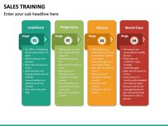 Sales Training PPT Slide 32