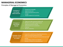 Managerial Economics PPT Slide 20