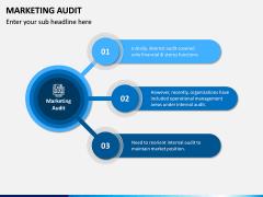 Marketing Audit PPT Slide 13