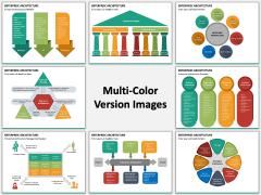 Enterprise Architecture PPT Slide MC Combined