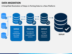 Data Migration PPT Slide 11