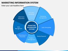 Marketing Information System PPT Slide 3