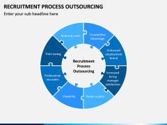 Recruitment Process Outsourcing PPT Slide 13
