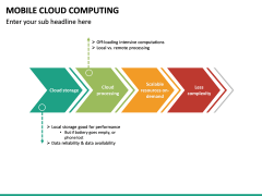 Mobile Cloud Computing PPT Slide 15