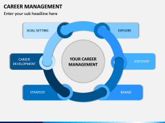 Career Management PPT Slide 15