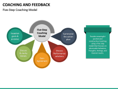 Coaching and Feedback PPT Slide 27