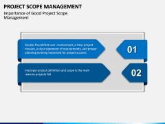 Project Scope Management PPT Slide 11