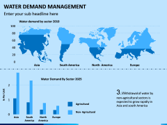 Water Demand Management PPT Slide 12