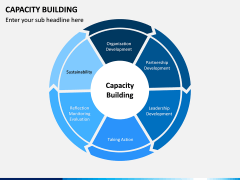 Capacity Building PPT Slide 7