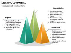 Steering Committee PPT Slide 18
