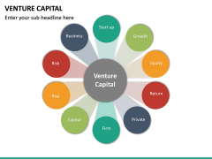 Venture Capital PPT Slide 33