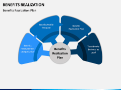 Benefits Realization PPT Slide 5