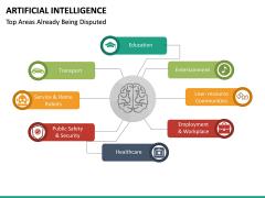 Artificial Intelligence PPT slide 38