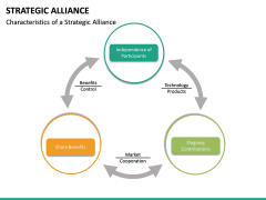 Strategic Alliance PPT Slide 26
