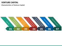 Venture Capital PPT Slide 24