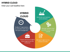 Hybrid Cloud PPT Slide 16