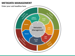 Metadata Management PPT slide 15