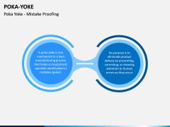 Poka Yoke PPT Slide 12