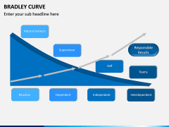 Bradley Curve PPT Slide 4