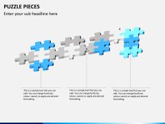 Puzzles bundle PPT slide 42