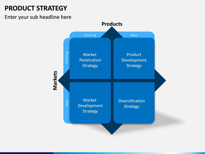 market-penetration-strategy-company