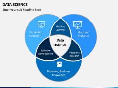 Data Science PPT Slide 10