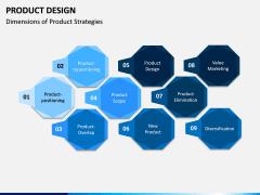 Product Design PPT Slide 8