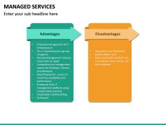 Managed Services PPT Slide 36