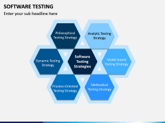 Software Testing PPT Slide 12