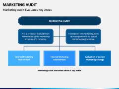 Marketing Audit PPT Slide 10