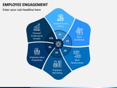 Employee Engagement PPT Slide 10