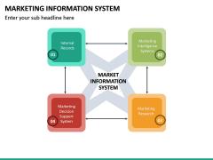 Marketing Information System PPT Slide 19