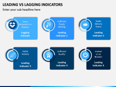 Leading Vs Lagging Indicators PPT Slide 12