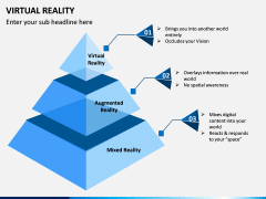 Virtual Reality PPT Slide 6