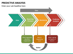 Predictive Analysis PPT Slide 32