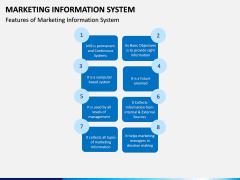 Marketing Information System PPT Slide 9