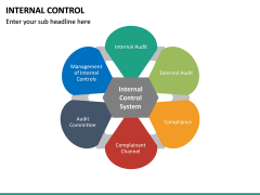 Internal Control PPT slide 15
