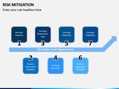 Risk Mitigation PPT Slide 8