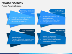 Project Planning PPT Slide 4