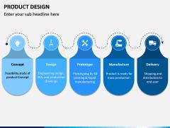 Product Design PPT Slide 9