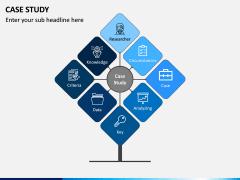 Case Study PPT Slide 2