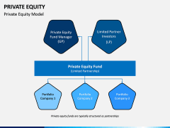 Private Equity PPT Slide 2
